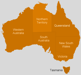 australia-map-northern-territory.png